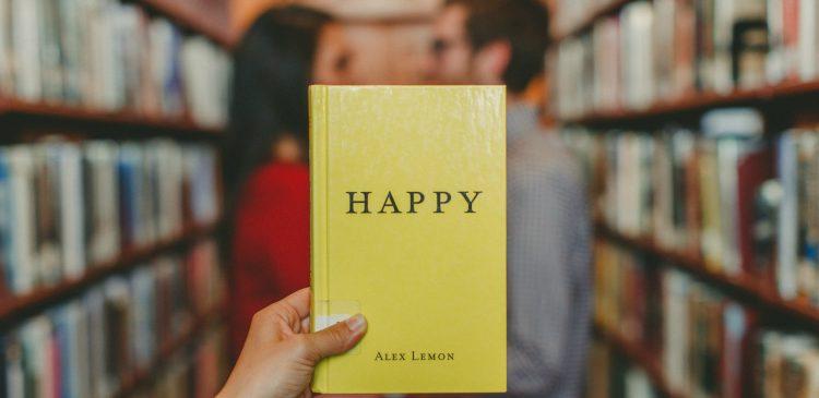 lucia y el seo libro para emprendedores lecturas de emprendimiento mision emprender