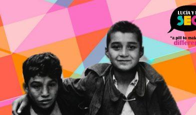Resultados estudio estado de la infancia en la era digital de unicef