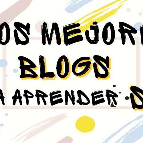 Aprender SEO: 24 de los Mejores Blogs y cursos sobre SEO para aprender a mansalva