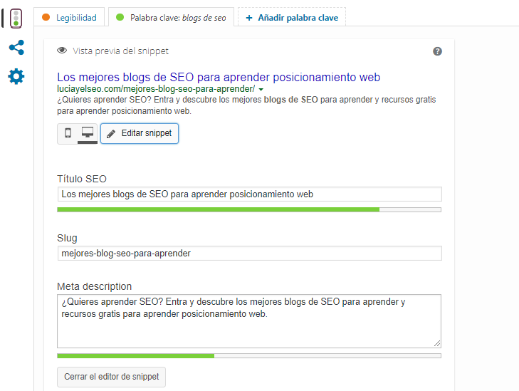 Metabox plugin yoast seo