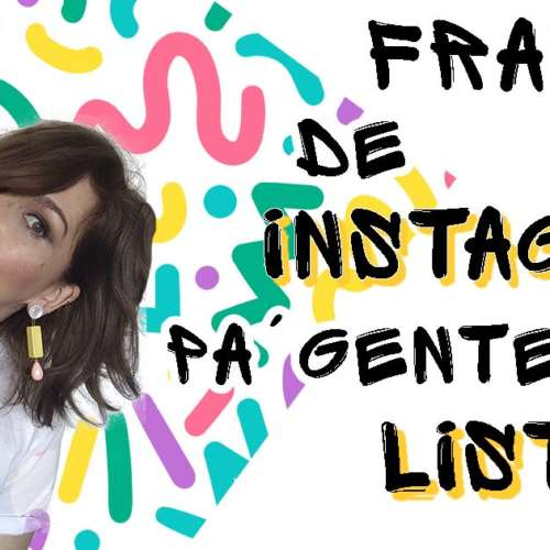 93 frases de marketing inteligentes para instagram de empresa