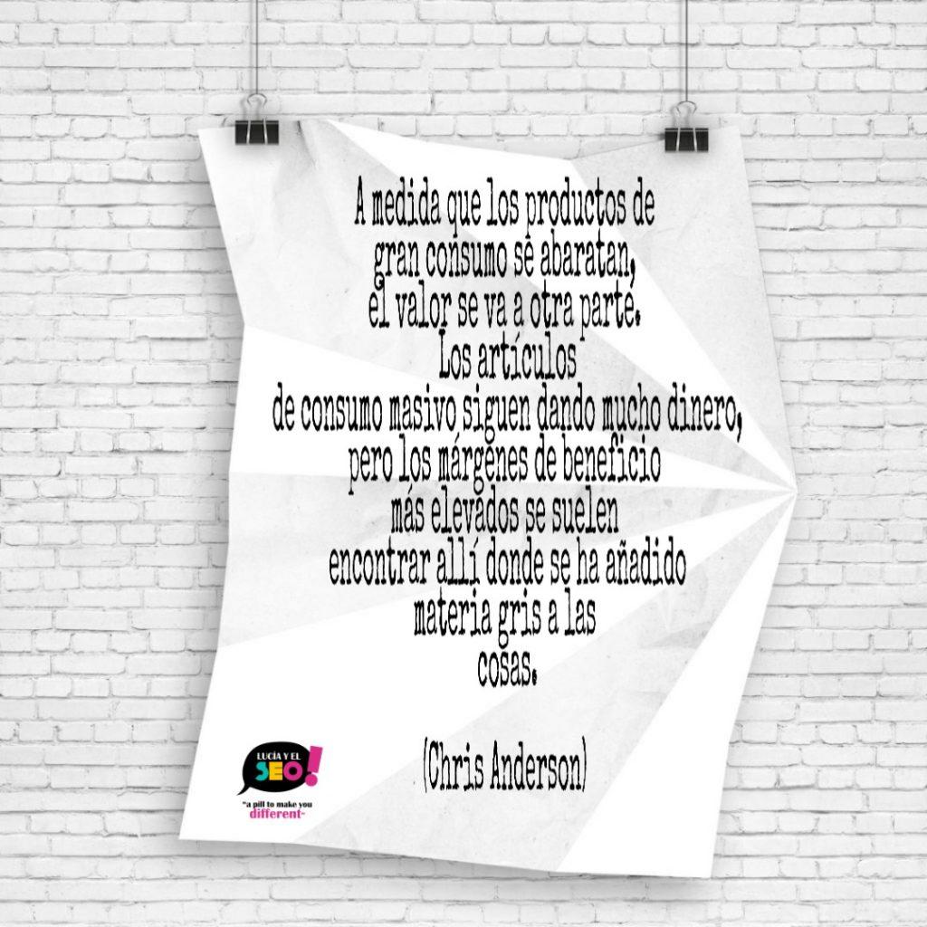 productos de gran consumo y marketing 93 frases de marketing inteligentes para instagram de empresa